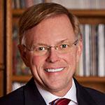 Brian C. Hales