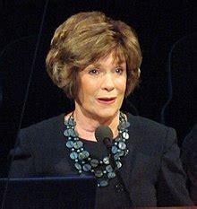 Susan Easton Black